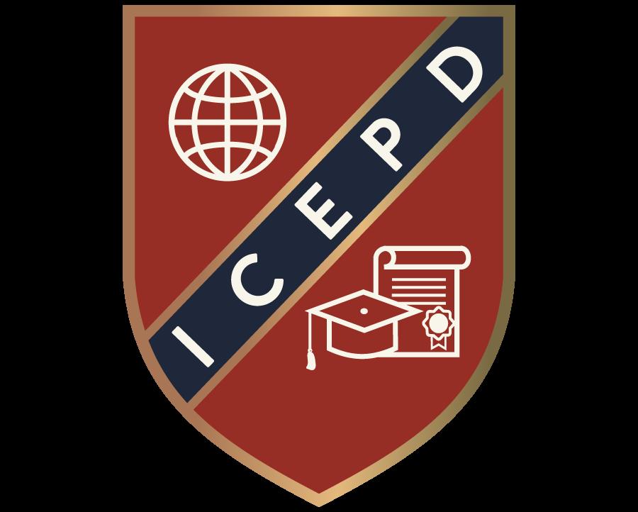 ICEPD