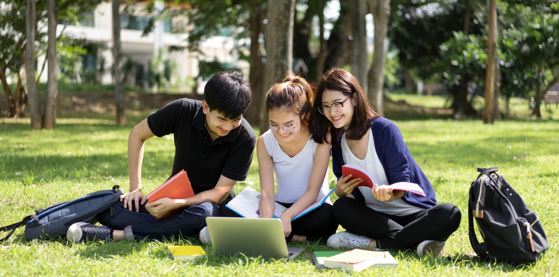 Budući studenti
